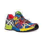 Asics Men's GEL-Noosa Tri 9 Running Sneakers $39.95+ free store pickup@ macys