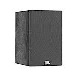 JBL Loft 30 Compact 100-watt Bookshelf Speakers (Pair) $34.88 AC + Free Shipping!