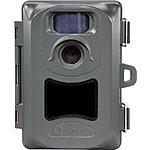 Simmons 5MP Whitetail Blackout Trail Camera (Manufacturer Refurbished) $57.99 + Free Shipping!