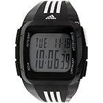 Adidas Women's Duramo Watch $26 + Free Shipping!