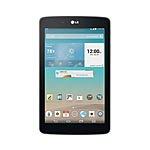 LG G Pad V410 AT&T GSM Unlocked 7-Inch 4G LTE 16GB (New Open Box) $90 + Free Shipping (eBay Daily Deal)