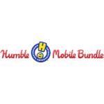 PC Digital Download (PWYW): Humble Humongous Mobile Bundle