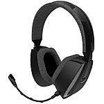 50% Off Klipsch Speakers and Headphones from Klipsch.com