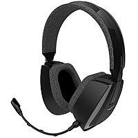 Klipsch Deal: 50% Off Klipsch Speakers and Headphones from Klipsch.com