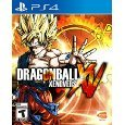 Dragon Ball Xenoverse $30 (xbox one/ps4)