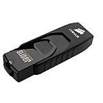 Voyager Slider 128GB USB 3.0 Flash Drive $29.99 + FS @ Newegg