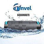 100% Waterproof IP67 Bluetooth Speaker with Power Bank $54.99 @ Amazon.com