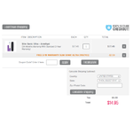 50% off dual speed Violife electric toothbrush w/ accessories and FREE 2 year warranty!