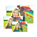 """Walgreens Coupon: 2nd coupon for 10 4""""x6"""" Enlargement Photo Print 
