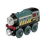Thomas and friends wooden railway engine - Porter $4.98 with free store pick up at Toysrus
