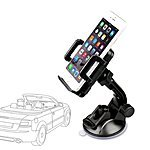Etekcity Auto-Smart 360° Universal Car Mount Holder - $6.49 AC + Free Prime Shipping @ Amazon