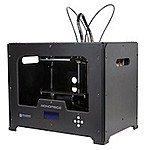 Monoprice 3D printer $699.99