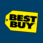 Best Buy Video Game 30% Bonus Trade-In Credit in Store + Gamers Club Bonus = 40% Bonus