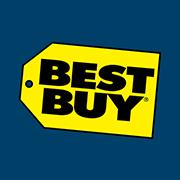 Best Buy Deal: Best Buy Video Game 30% Bonus Trade-In Credit in Store + Gamers Club Bonus = 40% Bonus