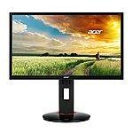 "Acer XB240H 24"" 1920 x 1080 G sync 144h monitor $347 - Amazon"