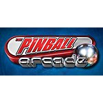 Pinball Arcade for Android and Steam Season One and Two Table sets 50% off until 8/28: $15 for regular, $20 for Pro