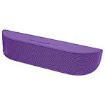 Aduro 10W Beebop Portable Bluetooth Speaker (various colors)  $13 + Free Shipping