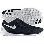 Nike Free 5.0 Men's Running Shoe  $55 & More + Free Shipping