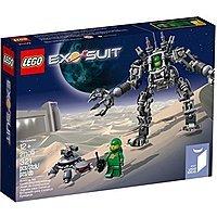 eBay Deal: Lego Cuusoo Exo Suit