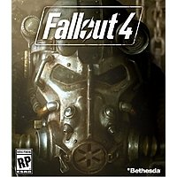 Green Man Gaming Deal: Pre-Purchase Games (PC Digital Download): Fallout 4