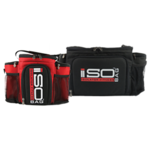 Isobag Meal Management bags, 15% off code