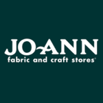 YMMV JoAnn's B&M 30-50% off with coupon - Calico Critters and Thomas the Train