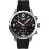 Tanga Deal: Victorinox Watches - starting at $142.99 with FREE Shipping
