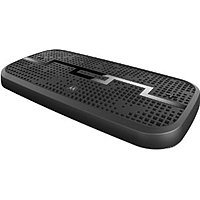 Tanga Deal: Motorola X Sol Republic DECK Wireless NFC Bluetooth Speaker - $42.98 Shipped