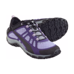 Cabela's Women's XPG Water Shoes or Water Sandals $29.99 with free in-store pickup