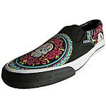 Vision Street Wear Men's or Women's Skate Sneaker (assorted styles) $18.49 with free shipping