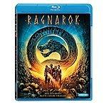 Ragnarock Blu Ray Movie for $9.99 with FS @ BestBuy.com