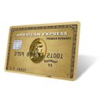 American Express Premier Rewards Gold Card - 50k Bonus After $1,000 Spend