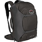 Ebags.com - 20% off on orders $70+, includes Osprey bags