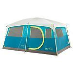 Coleman Tenaya Lake 8-person Tent $189.99 @ Menards