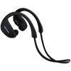 MPow Cheetah MBH6 Bluetooth 4.1 Headphones $20 AC + FS @ Everbuying