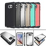 Samsung Galaxy Note 5 Armor Case (50% OFF) $8.71 + FREE SHIPPING