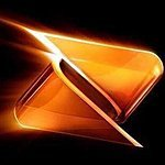 Current BOOST mobile customers ADD 2GB of data for FREE per month FOR LIFE