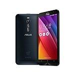 Asus Zenfone 2  LTE GSM Unlocked Smartphone for $175 @ Newegg + $1 filler