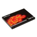 Best Buy has the PNY XLR8 CS2100 240GB SSD on clearance for $81.99 + tax /w Free Shipping