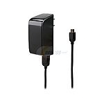Vizio Power Charger Adapter Kit w/ 3.5' USB to MicroUSB $3.98 + Free Shipping