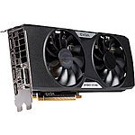 EVGA GeForce GTX 960 2GB FTW ACX 2.0+ GDDR5 Video Card (Refurbished) $144.99 + Free Shipping w/ VISA Checkout