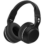 Skullcandy Hesh 2 Bluetooth 4.0 Wireless Headphones w/ Mic (various colors) $59.99 + Free Shipping