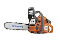 "vminnovations.com Deal: Power Tools Early Fall Season Sale: Husqvarna: 125B Gas Leaf Blower $124.99AR, 435 16"" Chainsaw $194.99AR, Weed Eater Electric Leaf Blower $29.39 & Many More + Free Shipping"
