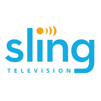 Sling TV via Best Buy Deal: Sling TV w/ 3 Months of Service: $50 BB Credit for Compatible Device