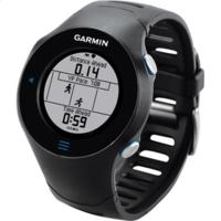 BuyDig Deal: Garmin Forerunner 610 Touchscreen GPS Watch w/ HRM (Refurbished)