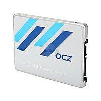 "Newegg Deal: 960GB OCZ Trion 100 2.5"" SSD $254.99 + Free Shipping w/ VISA Checkout"
