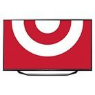 "LG 49"" UHD 4K TV $594.99 + tax - 5% with Red Card YMMV"