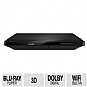 Refurb Philips 3D Blu-ray Disc Player - $19.99 after MIR on tigerdirect