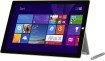 New Microsoft Surface Pro 3 i5 128GB 4GB Ram version $750 or possible $725 with Amex + Tax at Bestbuy with Edu coupon.