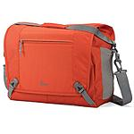 Lowepro Nova Sport 35L Camera Shoulder Bag $23 Adorama.com free shipping